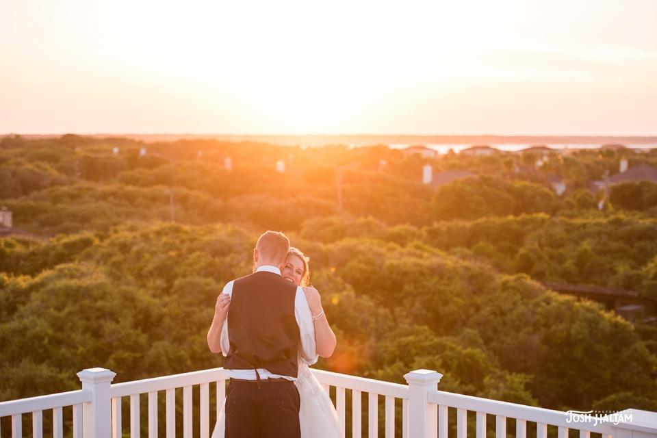 Castle Otttis Vilano Wedding Photographer Josh Haltam St Augustine Castle 52